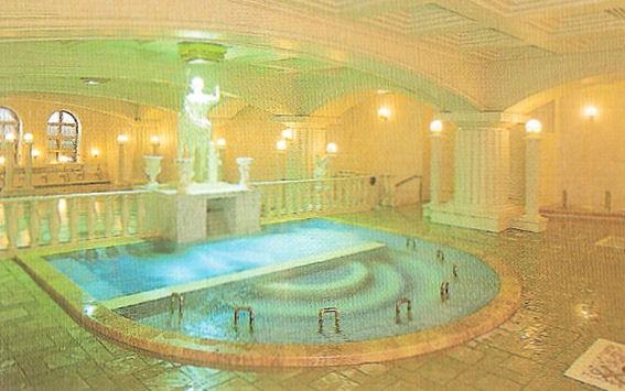 熱海 ホテル 大野 屋