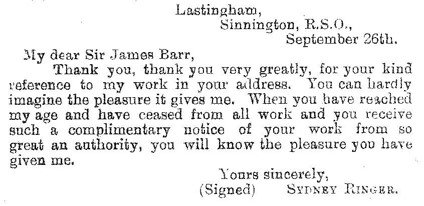 Ringers_letter